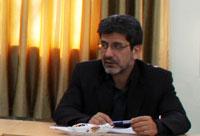 نشست رئیس دانشگاه با گروه های جراحی عمومی و تخصصی برگزار شد