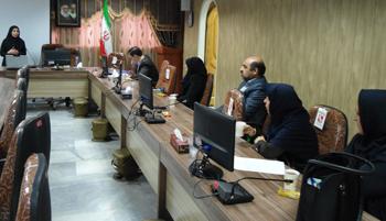 کنفرانس ادواری پیشگیری و درمان سوء مصرف مواد برگزار شد
