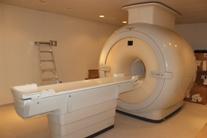 جلسه هماهنگی   بهره برداری از بخش MRI مجتمع بیمارستانی شهید بهشتی برگزار شد
