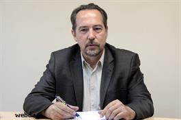 سرپرست موسسه عالی آموزشی و پژوهشی طب انتقال خون ایران