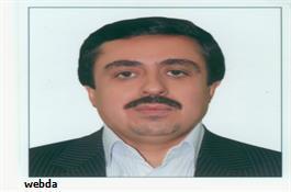 انتصاب دکتر محمد حاجی آقاجانی معاون درمان وزارت بهداشت  کاشان