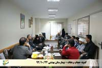کمیته حجاب و عفاف